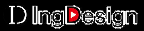 IngDesign(イングデザイン)